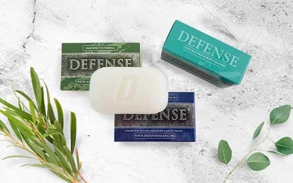Defense soap1-2.jpg