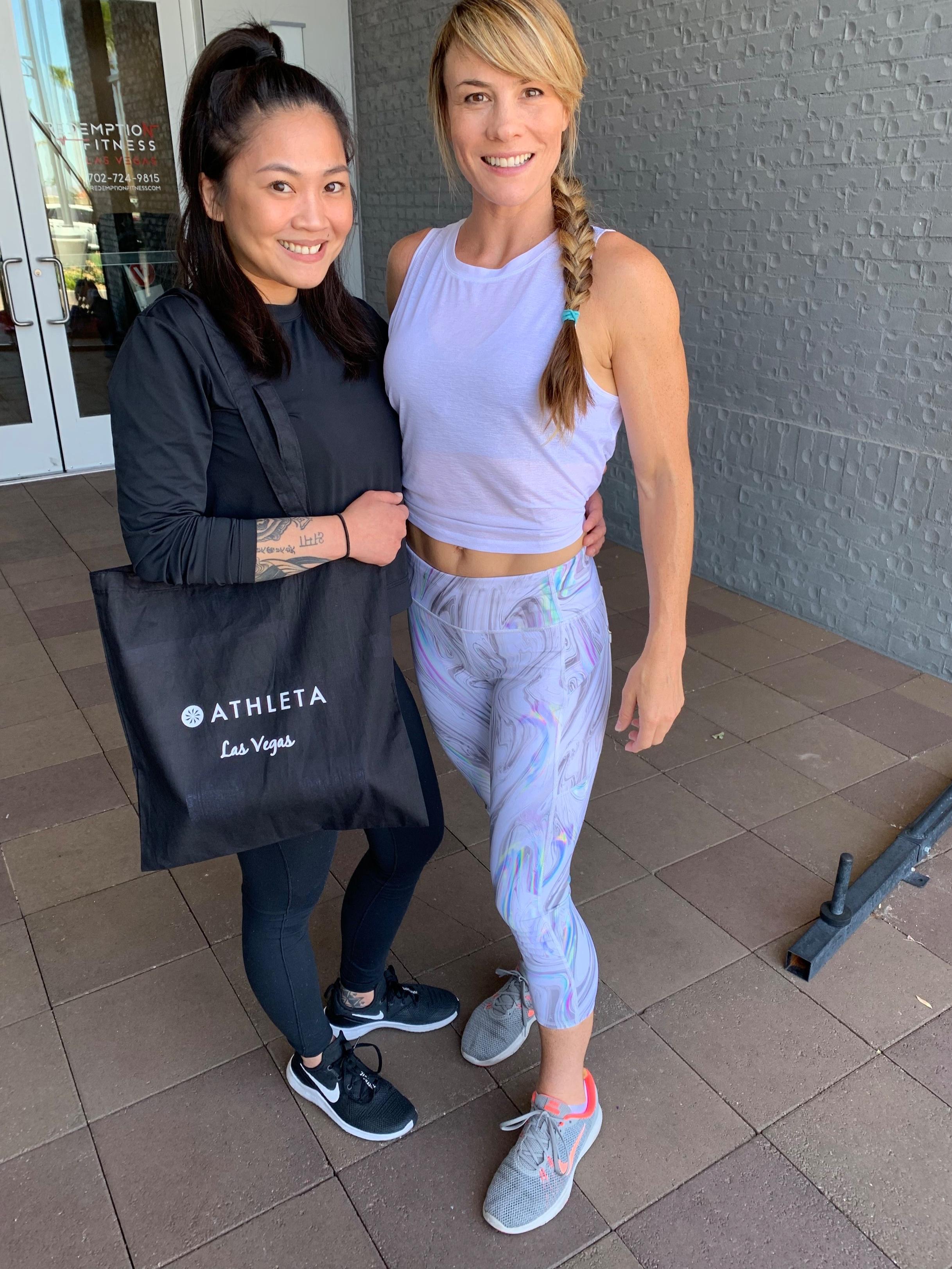 Sophia McDermott Athleta+self+defense+June+8+2019-2.jpg