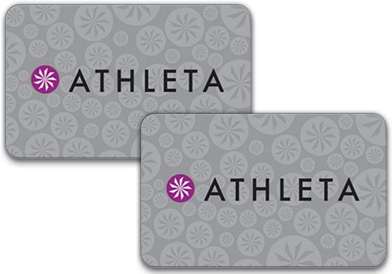 Athleta gift card .jpg