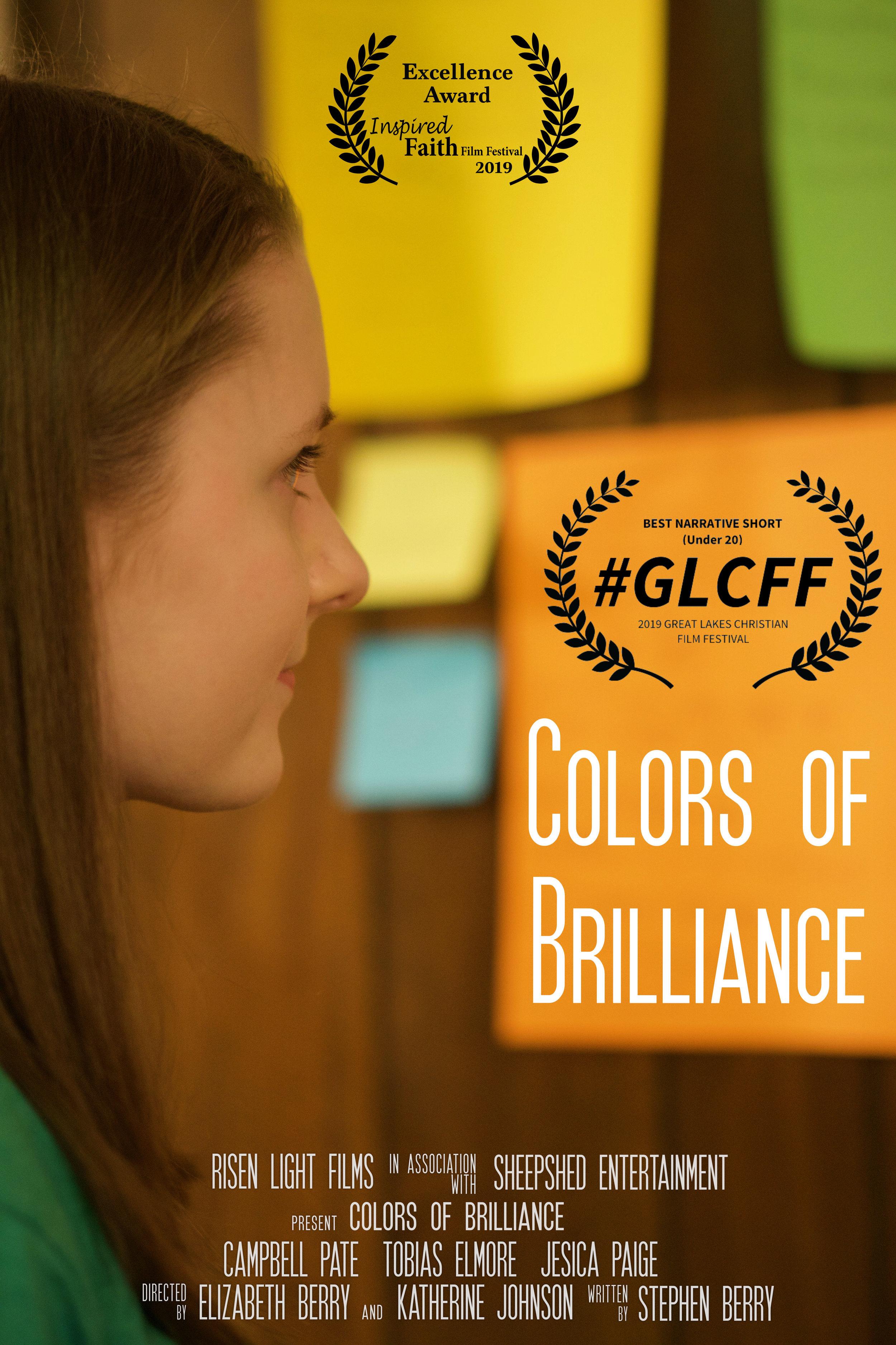 Colors of Brilliance - Risen Light Films.jpg