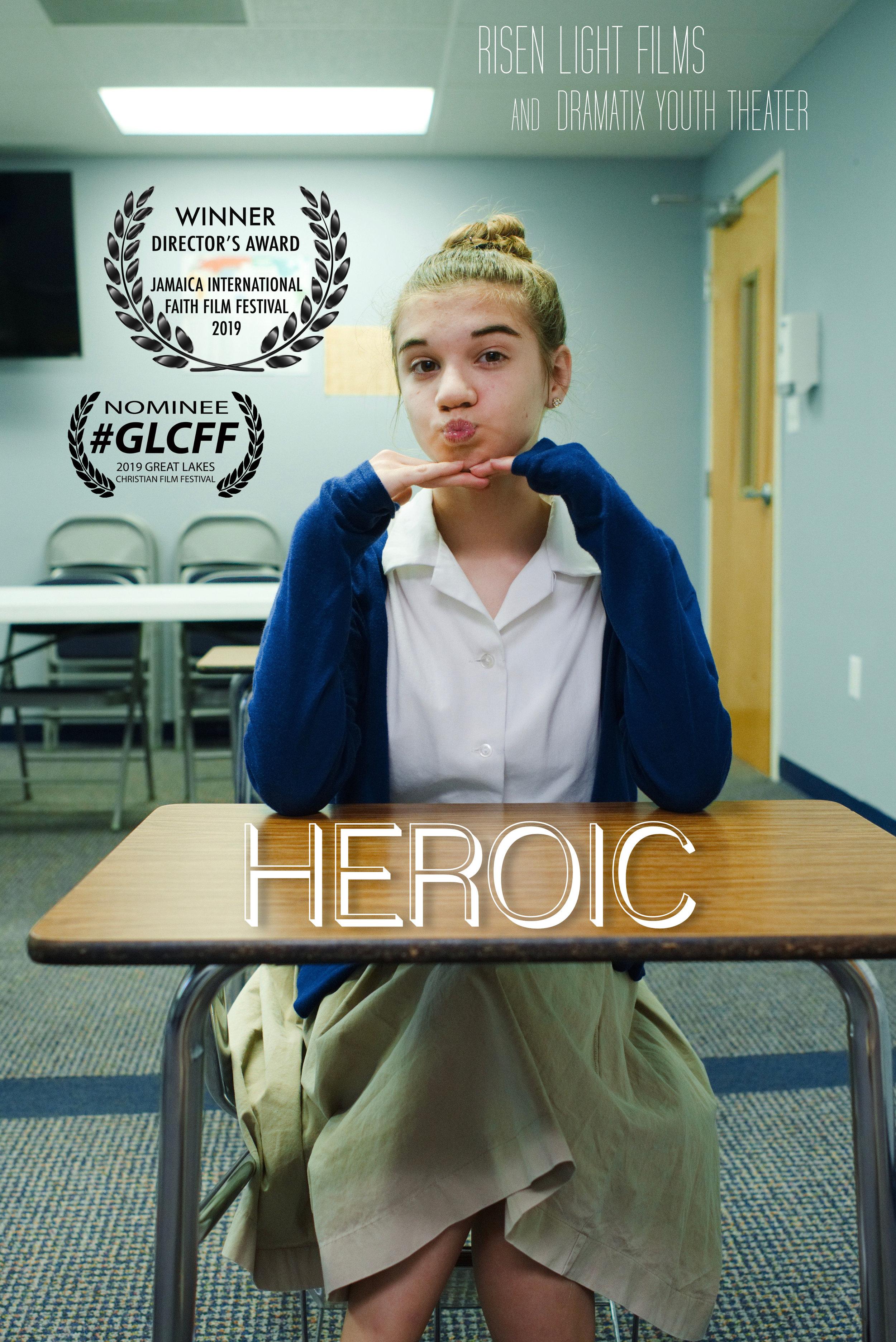 Heroic - Risen Light Films.jpg