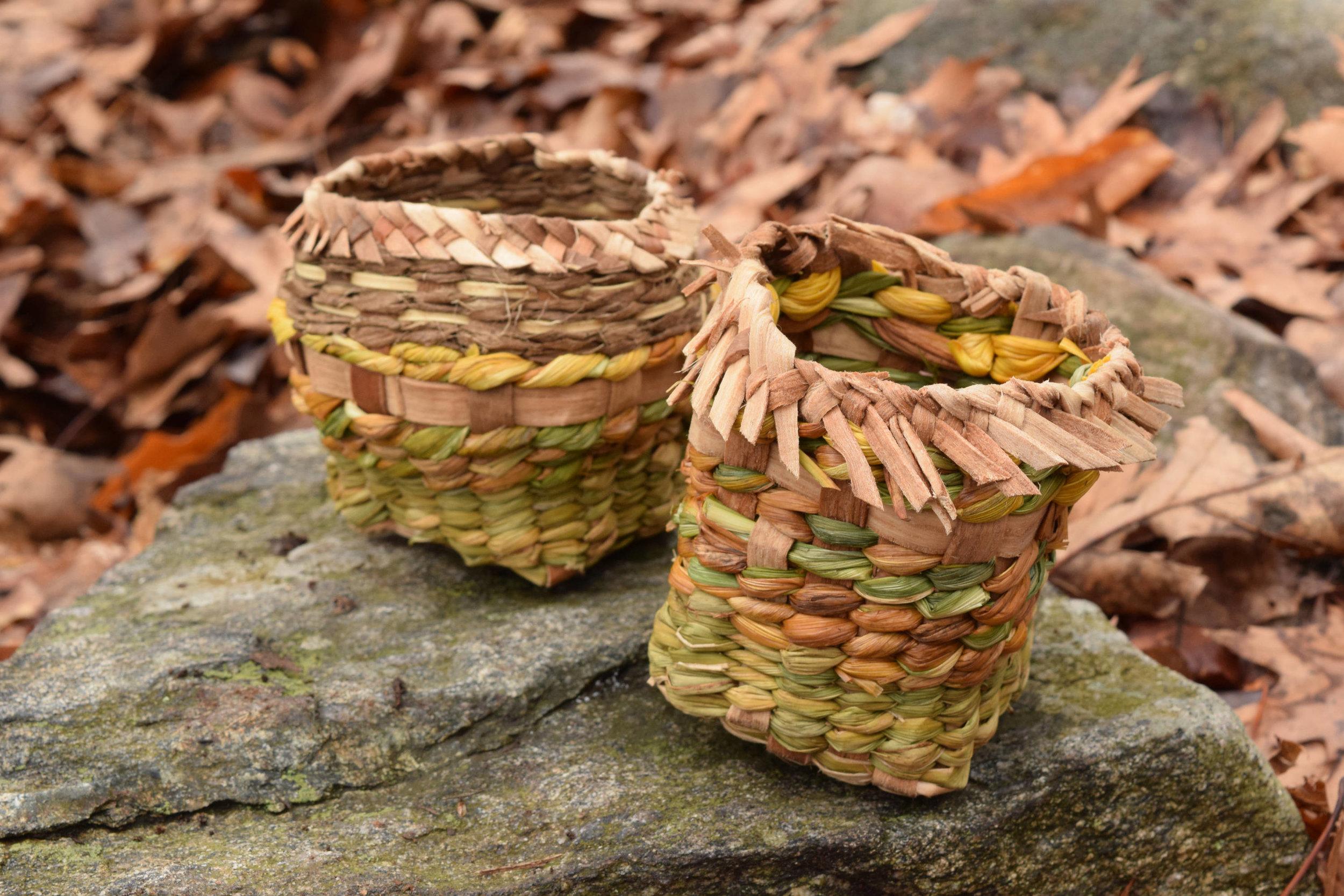twined baskets.jpg