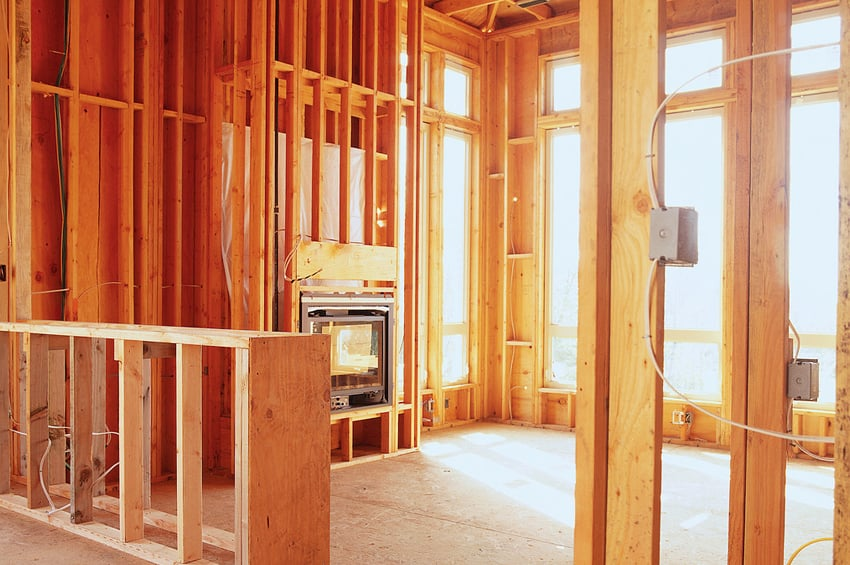 Remodeling andConstruction - Our team brings you a wealth of experience in completing many projects for home owners, local companies, and building offices for governmental agencies.