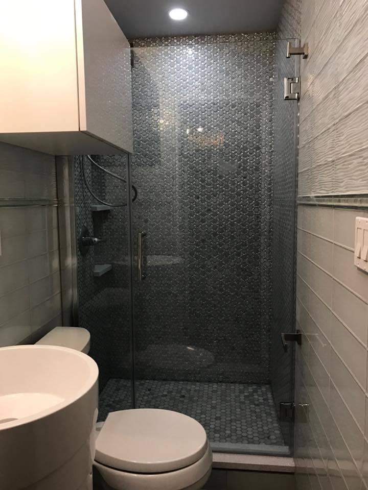 Walsh Bathroom1.jpg