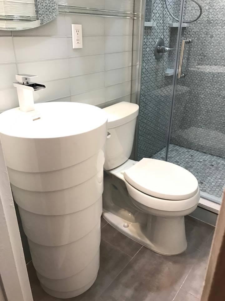 Walsh Bathroom4.jpg