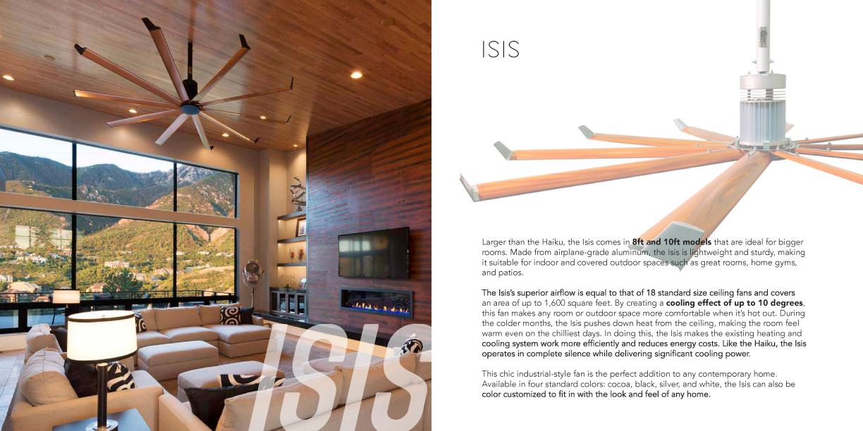 BAFBrochure_Isis.jpg