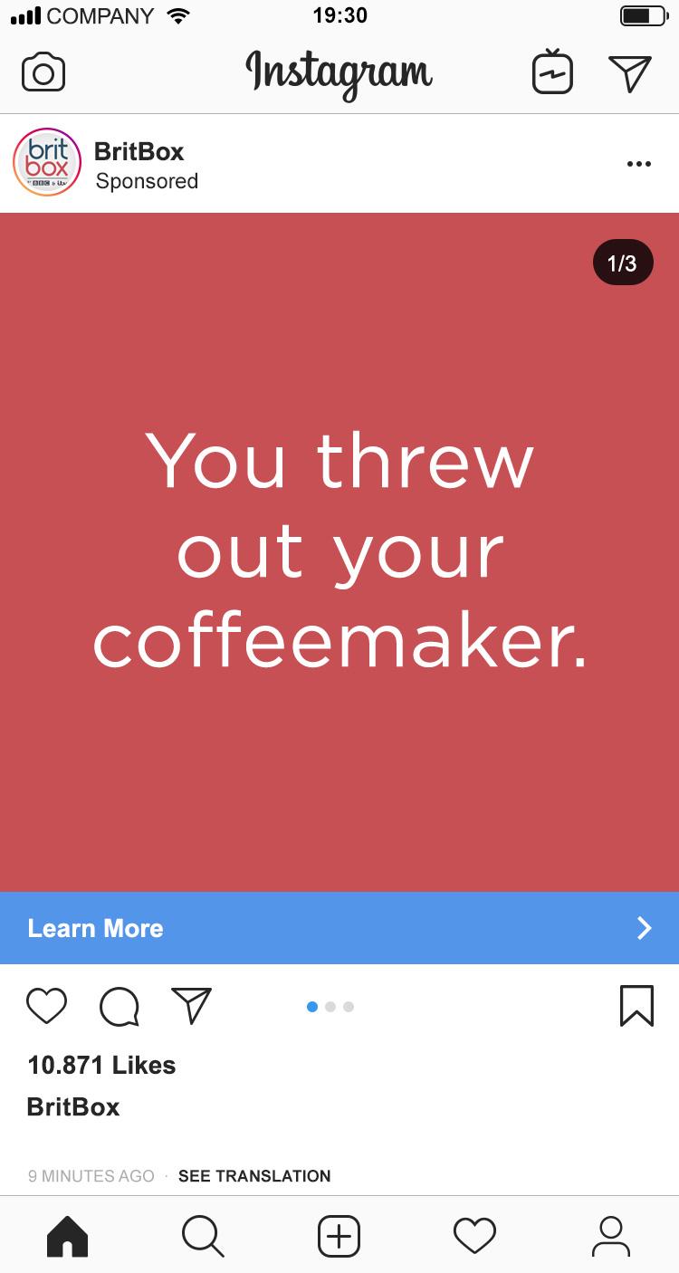 IGMockup_CoffeeEditSize_1.jpg