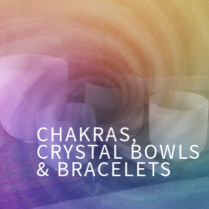 chakras crystal bowls bracelets.jpg