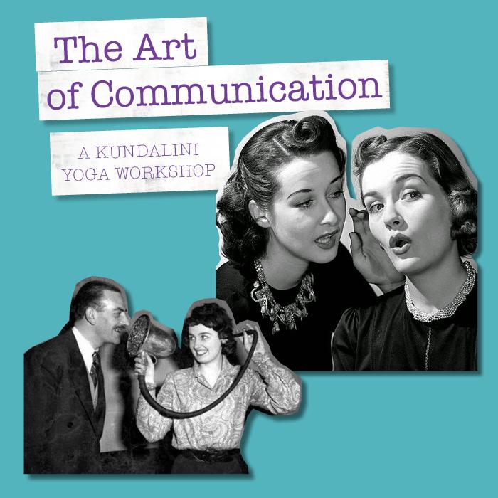 LC Dhan_sq_Art of Communication.png