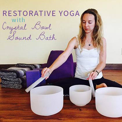 restore bowls BKS