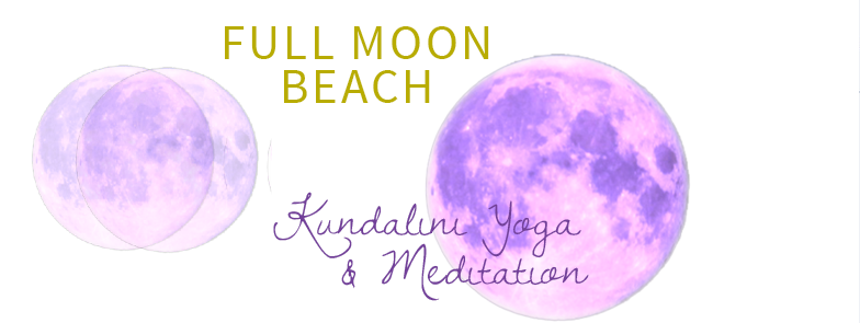 Event Image_Full MOon Beach Kundalini Yoga_pink moon.png