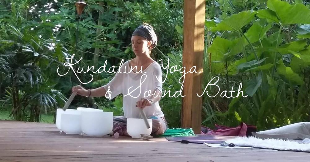 kundalini yoga buckingham mediation crystal bowls sound