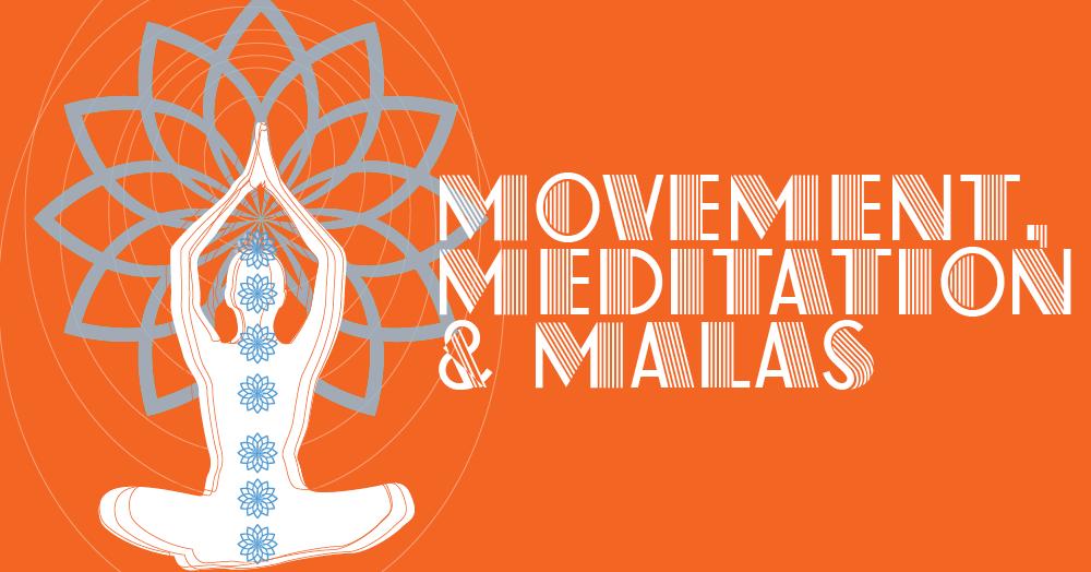 warner robbins georgia yoga malas meditation