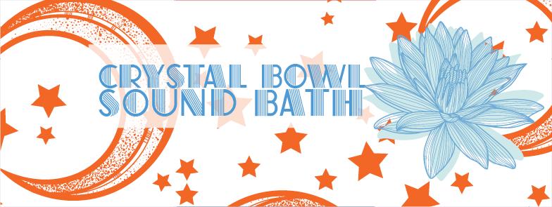 Event Image_HGY workshop_Crystal Bowl Sound Bath.png