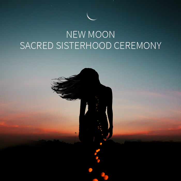 40 Days to Sacred Strength_New Moon Ceremony.jpg