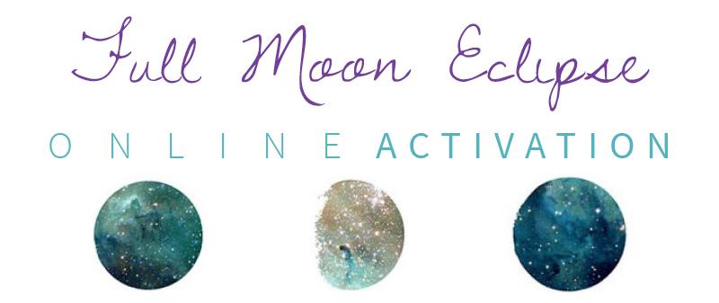 header Full Moon Eclipse.jpg