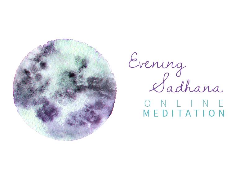 landing Evening Sadhana Online Meditation.jpg