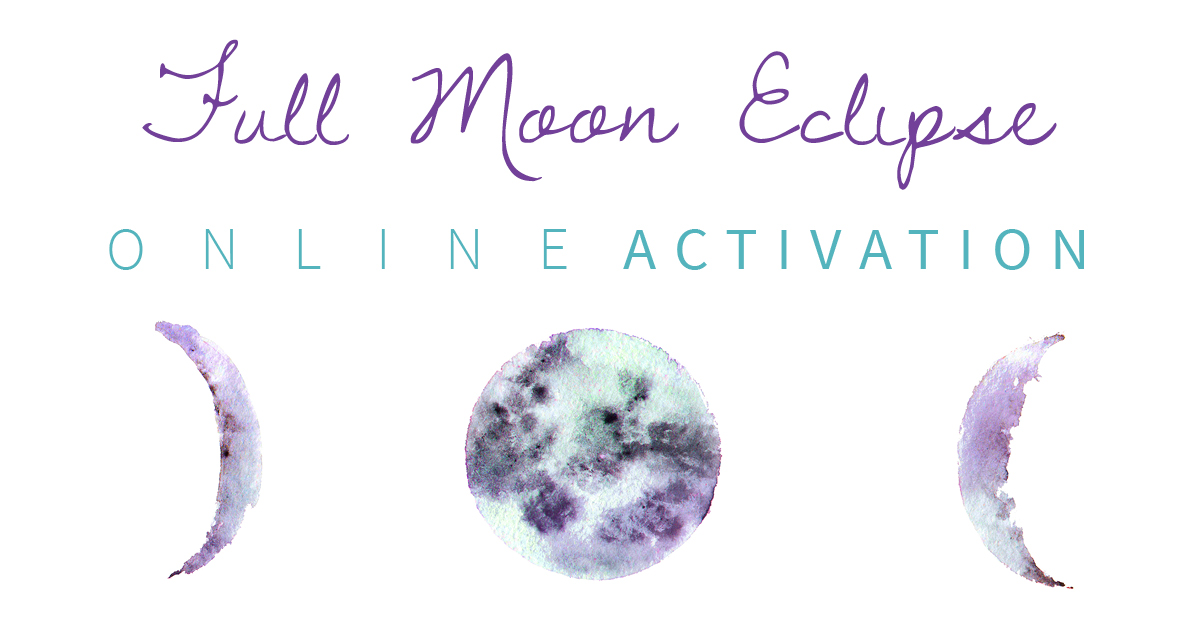 FB Event_Full Moon Eclipse_activation.jpg