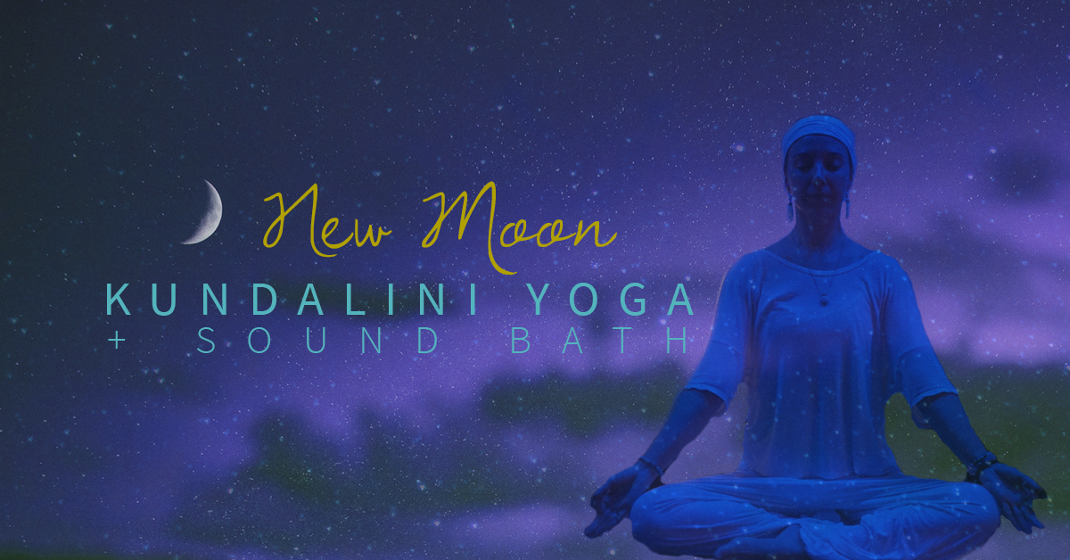 FB Event_New Moon KY Sound Bath.jpg