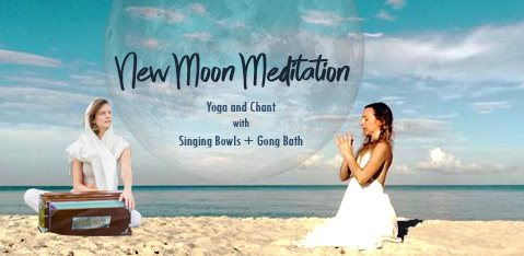 New Moon Meditation Chant Sat Sukh_FB Event.jpg