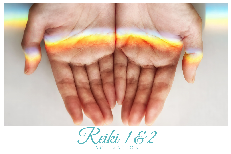 Reiki Landing 1n2.jpg