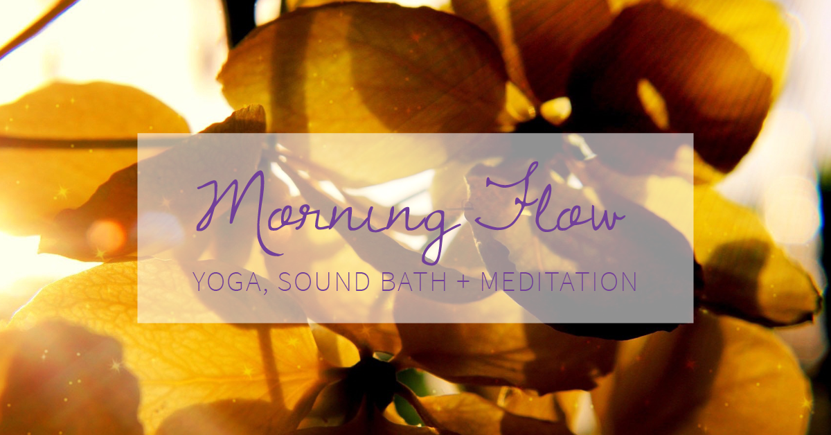 FB Cover_MorningFlow.png