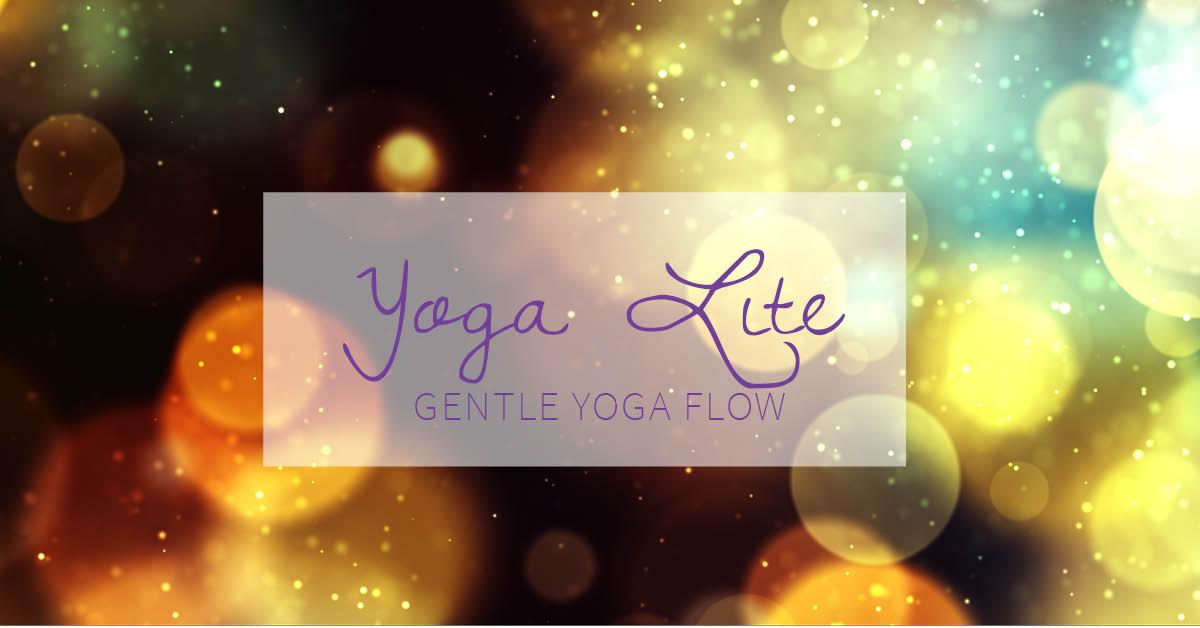FB Event_YogaLite.jpg