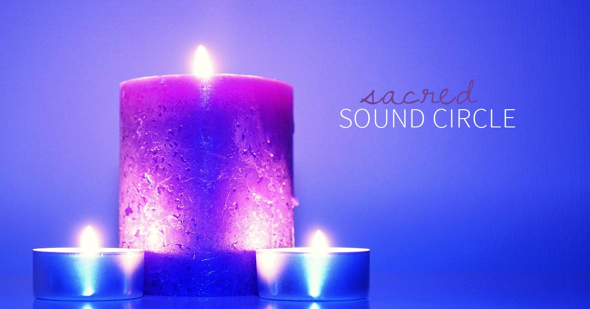 FB Event_SacredSoundCircle - gong - crystal bowls - bonita springs - cape coral.jpg