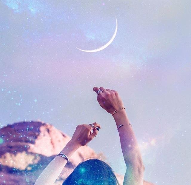 new moon - kundalini yoga - women's circle.jpg