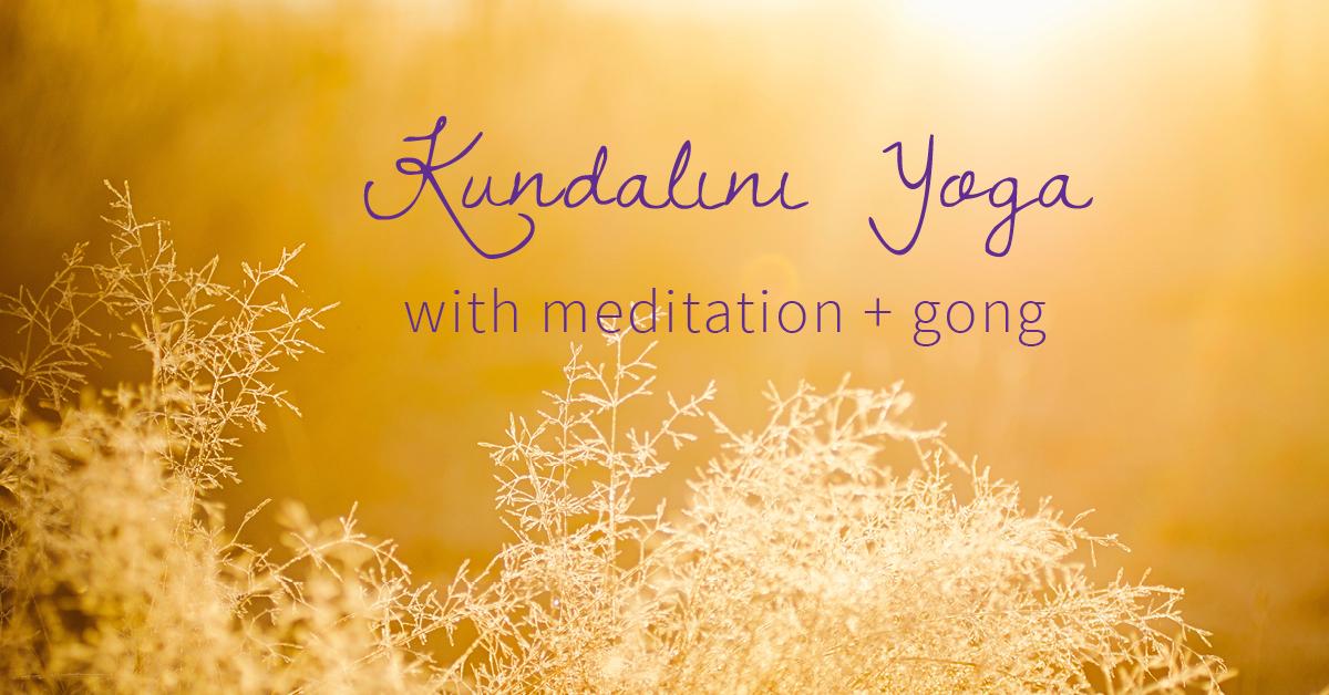 FB Event_KY Meditation Gong_Gold Tree.jpg