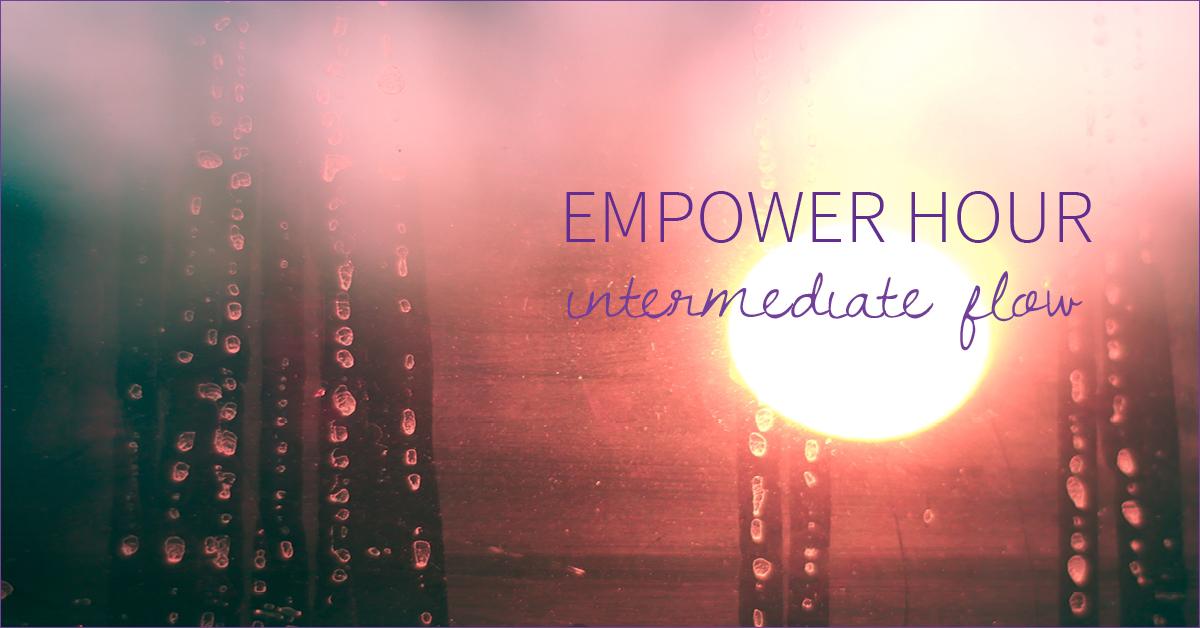 FB Event_EmpowerHour.jpg