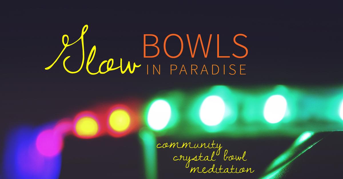 bonita springs - crystal bowls - paradise wellness center.jpg