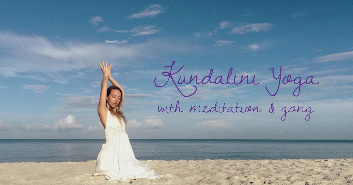 Kundalini Yoga - Bonita Beach - Meditation - Gong - Estero Florida.jpg