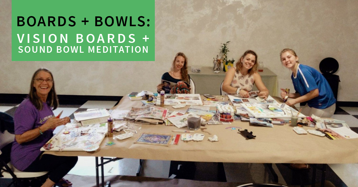 Baords Bowls_FB event_people boards.jpg