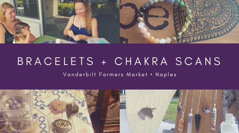Copy of bracelets + chakra scans.png