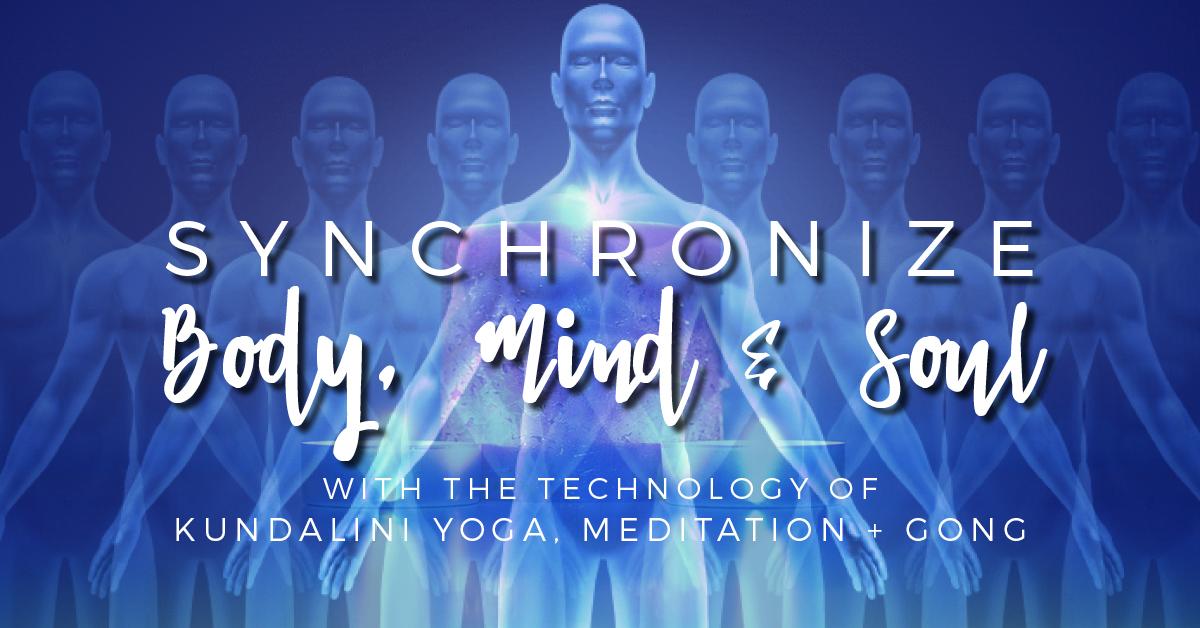 Bonita Springs - Body Mind Soul - Yoga Health - Kundalini Yoga - Body Health - Wellness.jpg