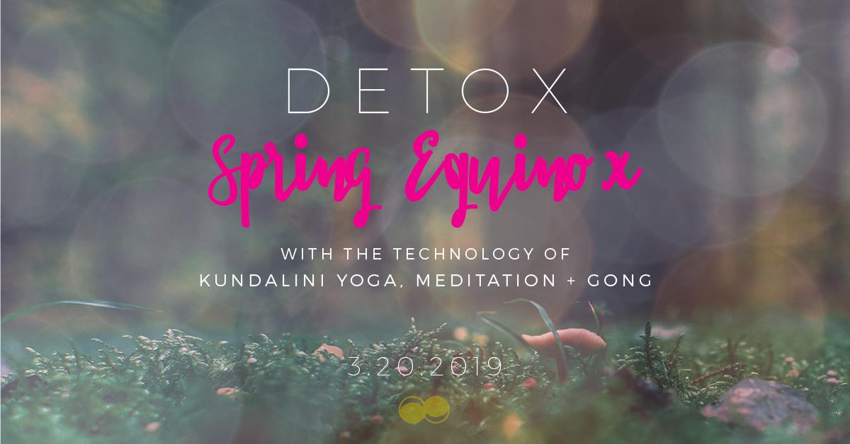 Spring Equinox_Detox - Kundalini Yoga  - Bonita Springs.jpg