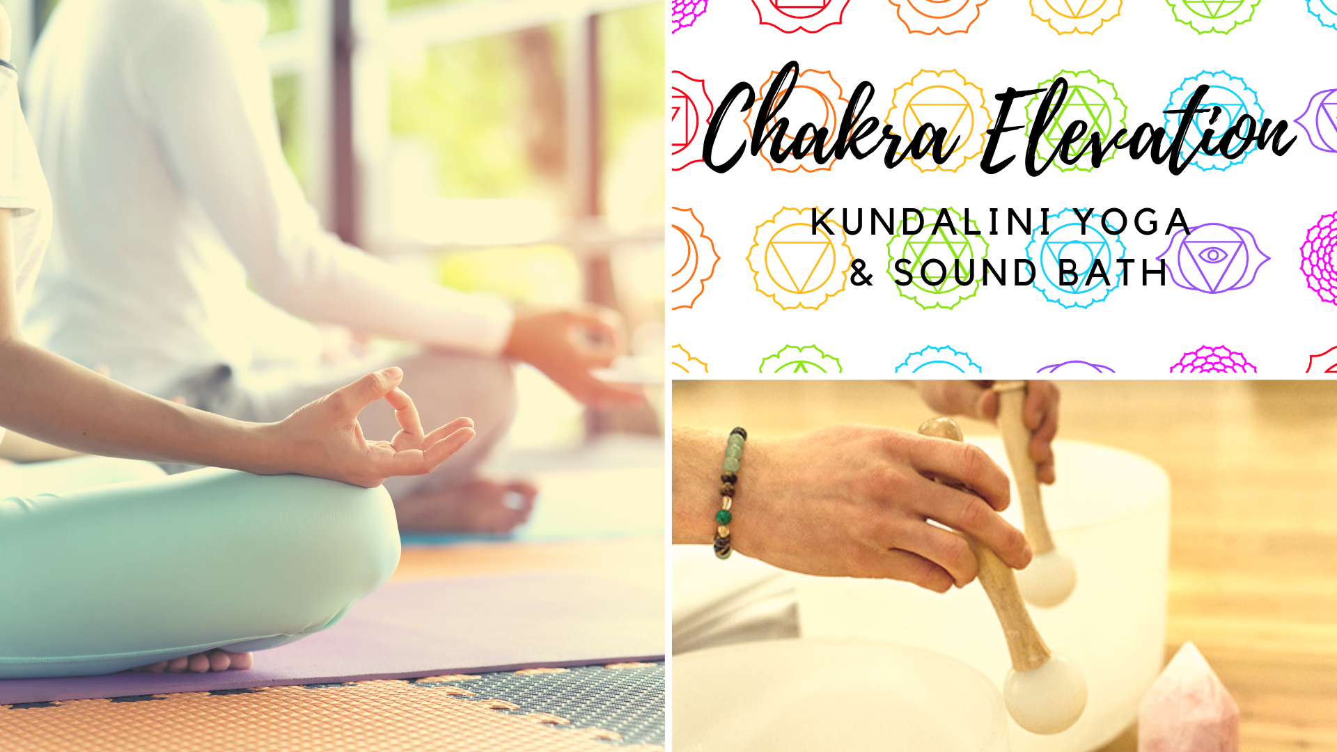 Kundalini Yoga - Chakra Balance - Estero Florida - Meditation - Fusion Yoga.jpg