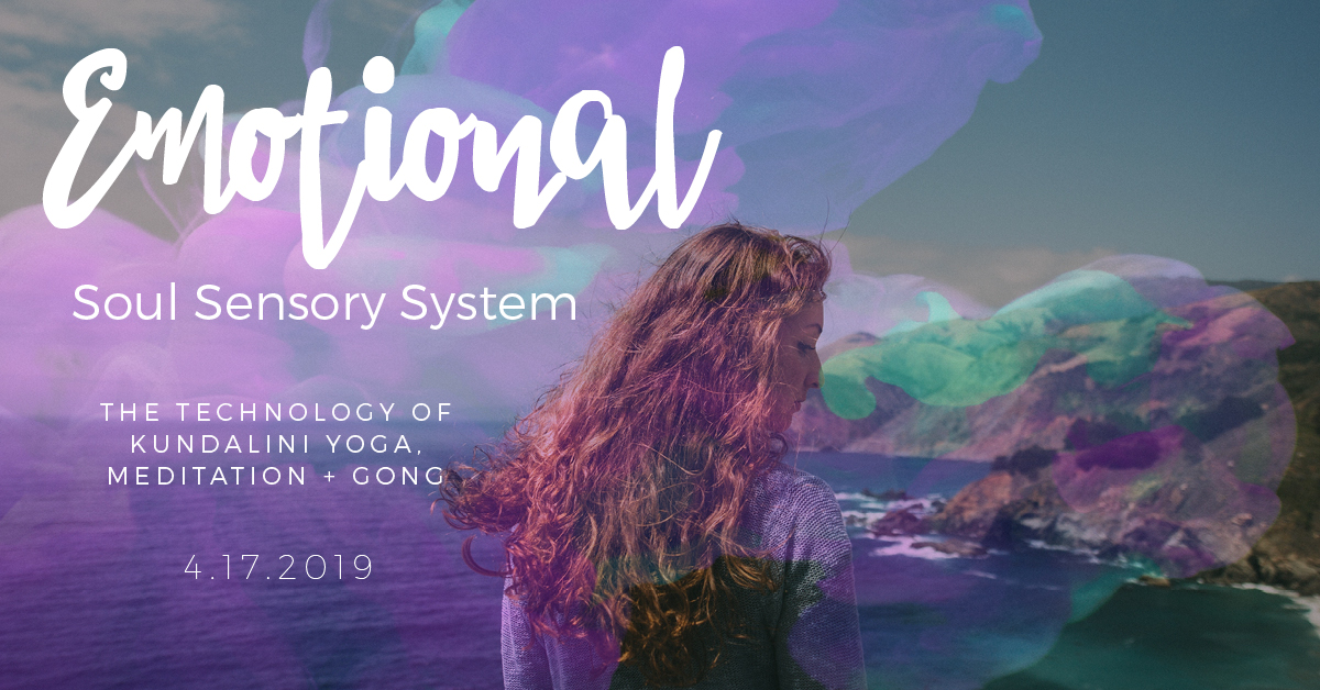 Kundalini Yoga - Emotional Balance Bonita Springs - Kundalini Yoga Bonita Springs - Kundalini Yoga Fort Myers - Kundalini Yoga Naples Florida.jpg