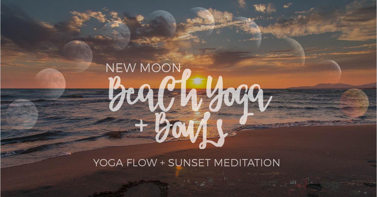naples beach yoga - naples beach meditation - naples beach sunset - naples yoga - naples meditation.jpg