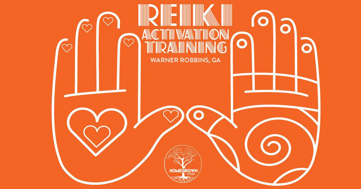 Reiki Training Warner Robins Georgia - Macon Georgia Reiki - Georgia Reiki.jpg
