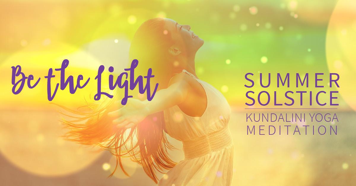 kundalini yoga bonita springs - be the light summer solstice - bonita springs yoga - yoga estero florida - fort myers yoga - kundalini yoga naples florida.jpg