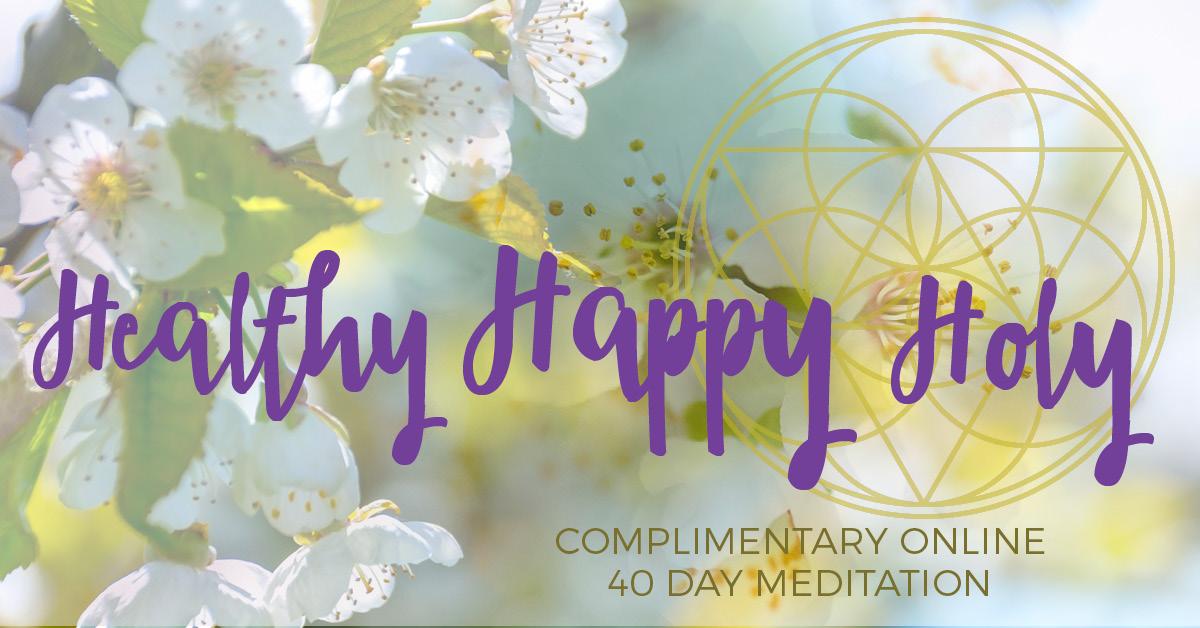 Free Online meditation - healthy happy holy - kundalini yoga online - online meditation .jpg