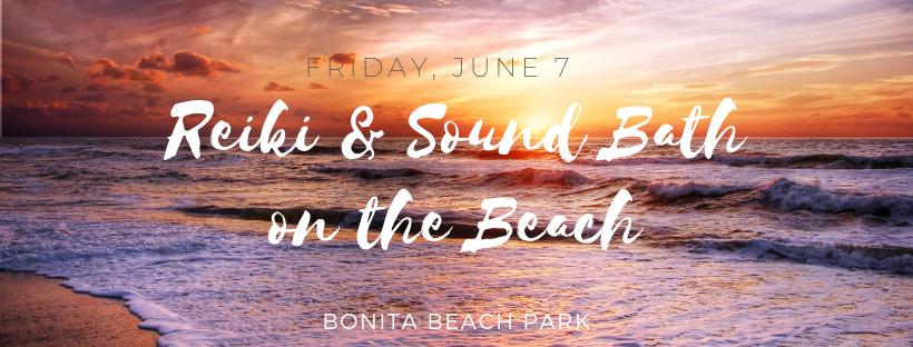 Bonita Beach Sunset - Bonita Beach Meditation - Bonita Beach Yoga - Bonita Beach Reiki.png