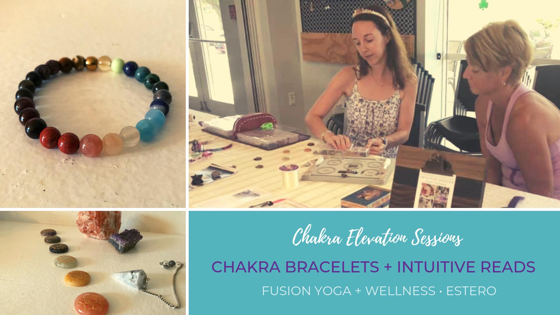 Estero Florida - Chakras Yoga Estero - Psychic Reading Estero - Chakra Jewelry Estero - Bonita Springs Yoga - Fort Myers Psychic.png