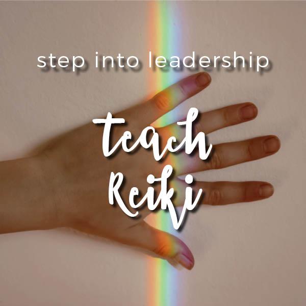 Sq_teach reiki.jpg