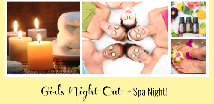 girls night out bonita springs - spa bonita springs - natural living bonita springs - natural skincare bonita springs.jpg