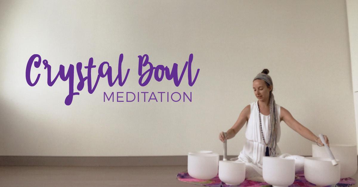 meditation bonita springs - meditation  naples florida - meditation fort myers - rmeditation estero - meditation lee health - meditation sound healing - crystal bowls estero - sound bath estero.jpg