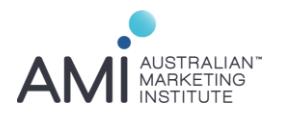 Certified Practising Marketer