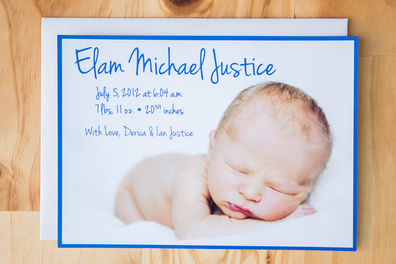 Elam Birth Announcement.jpg